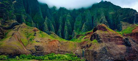 kauai_sized_7