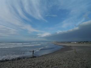 2012 Sept 15-16 Surf Weekender 021